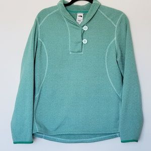 The North Face | Pullover Sweater